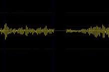 terremoto_scossa_leggera_grafico_-_Copia.jpg