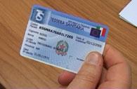 tessera-sanitaria_1129293943_thumb.jpg