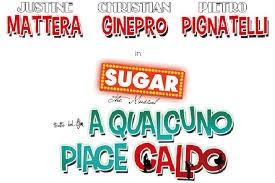 the_sugar_-_Copia.jpg