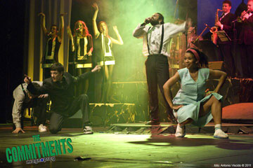 thecommitments2.jpg