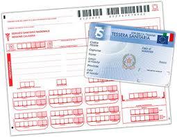 ticket_sanitario.jpg