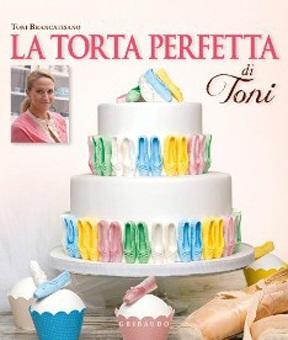 torta_perfetta.jpg