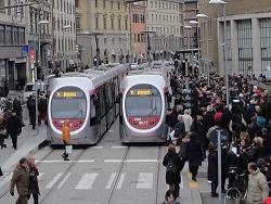 tramvia2.jpg