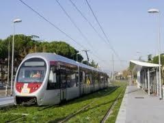 tramvia_fi2.jpg