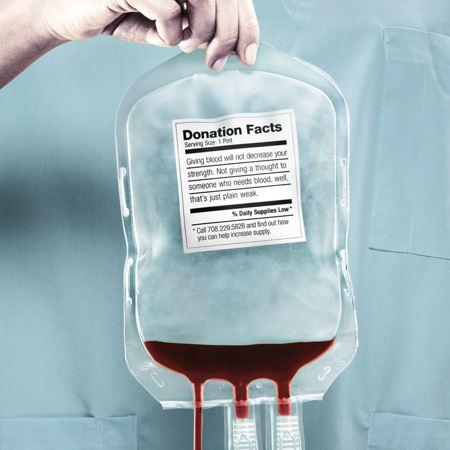 trasfusione-di-sangue.jpg