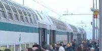 treni_pendolari.jpg