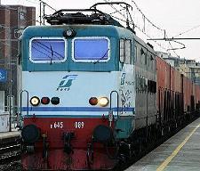 treni_regionali.jpg