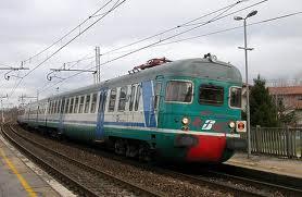 treno7.jpg