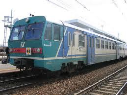treno_vettura.jpg