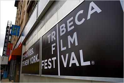 tribeca_thumb.jpg