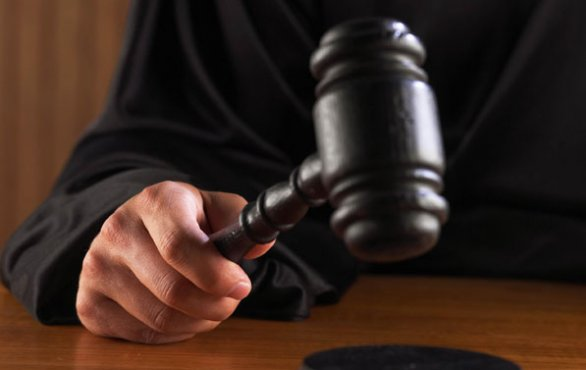Concorso per assistenti giudiziari, il giudice lo blocca Breaking news , Cronaca