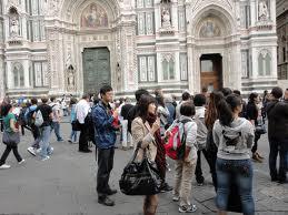 turisti_a_firenze.jpg