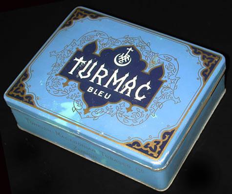 turmac_bleu.jpg