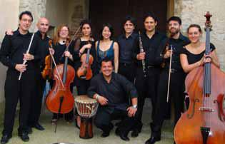tuscan_chamber_orchestra.JPG
