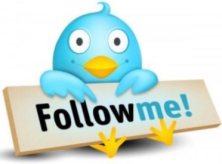 twitter-111212163702_medium.jpg