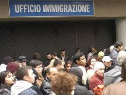 ufficio_immigrazione.jpg