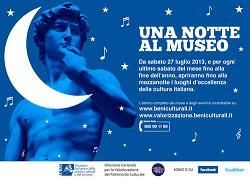 una_notte_al_museo_-_Copia.jpg
