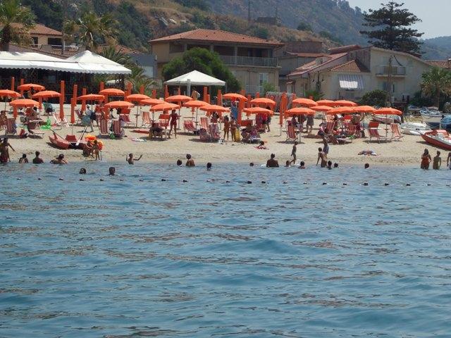 vacanze_al_mare.jpg
