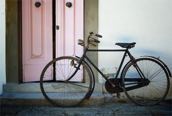 vecchia-bicicletta-nuova.jpg