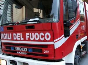 vigili-del-fuoco-300x224_-_Copia.jpg