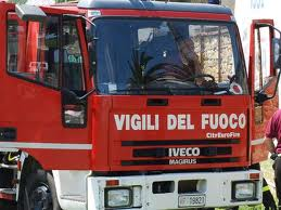 vigili_del_fuoco1.jpg