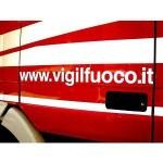 vigili_del_fuoco_thumb.jpg