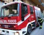 vigili_fuoco_thumb.jpg