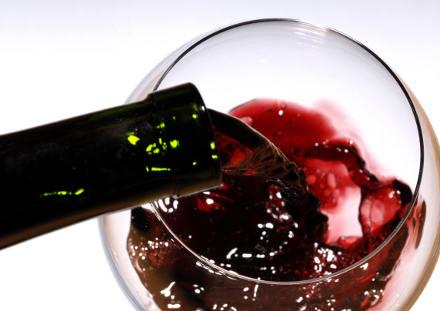 vino-colesterolo.jpg