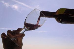 vino._thumbjpeg