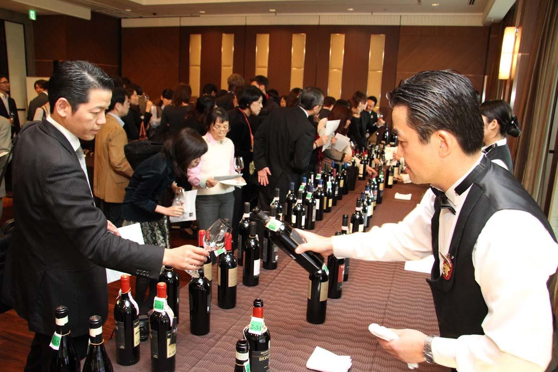vino_Cina.jpg