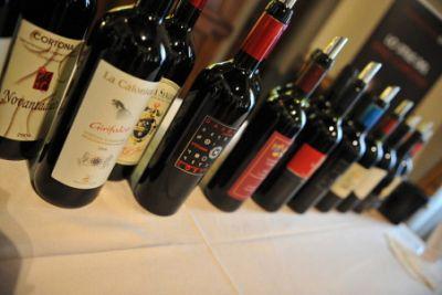 vino_buy_wine_2012.jpg