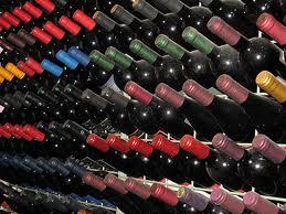 vino_esportazioni.jpg