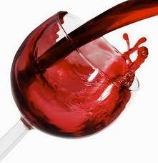 vino_rosso_1.jpg