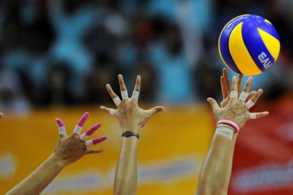 volley-femminile.jpeg_sportlive.it.jpeg