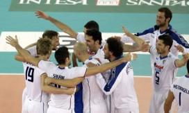 volley-italia.jpg