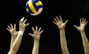 volley3.jpg