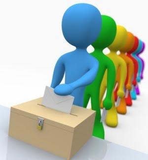 votazione_sondaggio.jpg