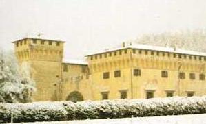 www.comunebarberino_.it_.JPG