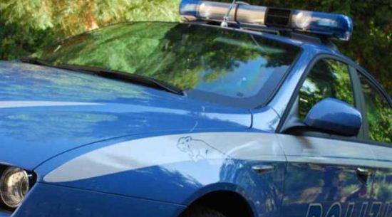 www.poliziadistato_.it_.jpg