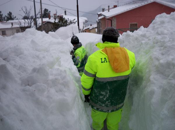 www.toscana-notizie_.it_.jpg