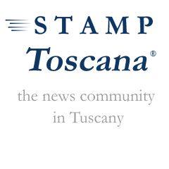 Cava Fornace, M5S: mozione di sfiducia per l'assessore Fratoni - StampToscana - StampToscana